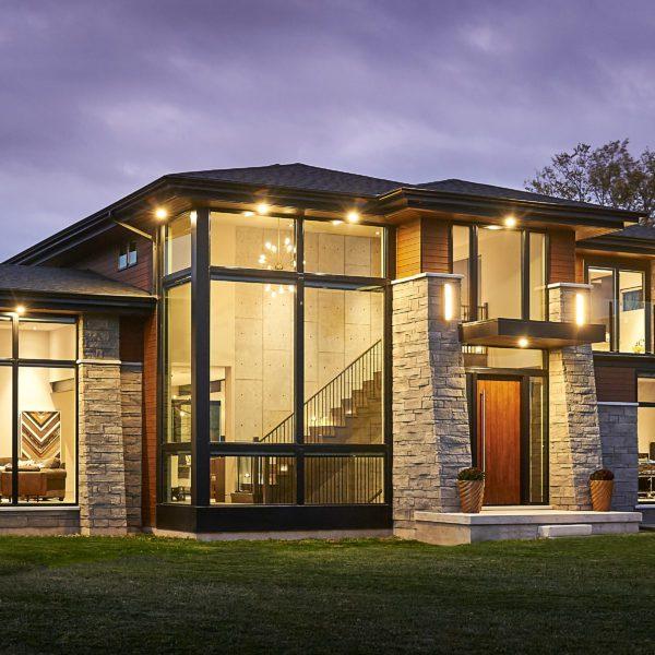 house builders hamilton