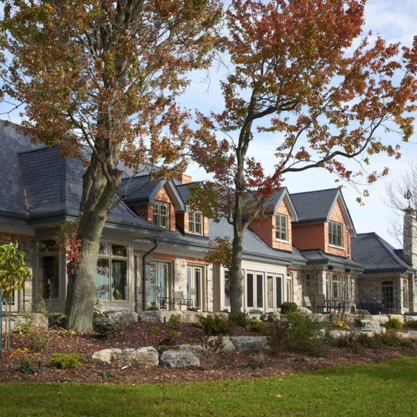 dream home design company port colborne