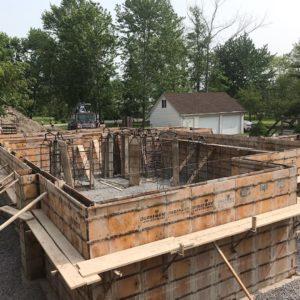 hamilton home builders