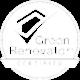 green renovator certified company