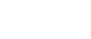 members of the niagara home builders association