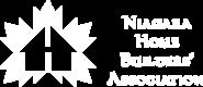 members of the niagara home builders association